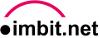 Imbit.net